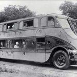 avtobus-iz-proshlogo-s-originalnyim-dizainom