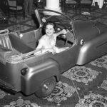 vintazhnyi-avtomobil